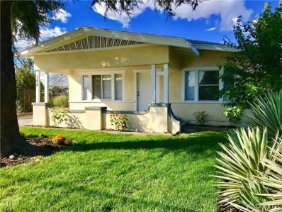 788 W 8th Street, San Bernardino, CA 92410 - MLS#: TR18250529