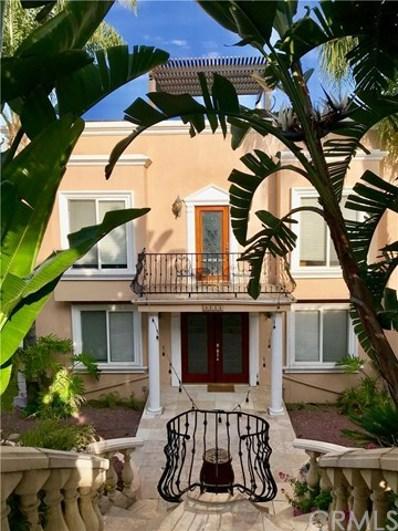 2111 Lemoyne Street, Los Angeles, CA 90026 - MLS#: TR18251804