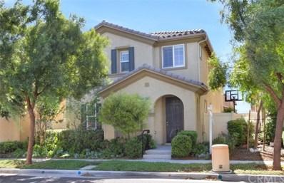 14509 Narcisse Drive, Eastvale, CA 92880 - MLS#: TR18253055