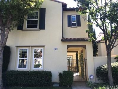 118 Vermillion, Irvine, CA 92603 - MLS#: TR18254880