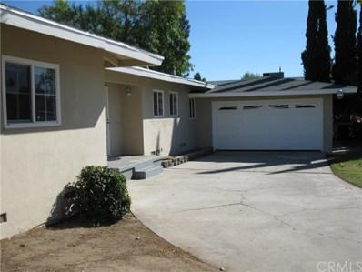 945 N Sycamore Avenue, Rialto, CA 92376 - MLS#: TR18255452