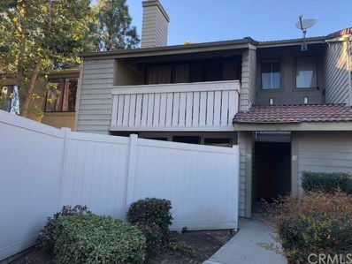 80 Town And Country Road UNIT 130, Pomona, CA 91766 - MLS#: TR18255678