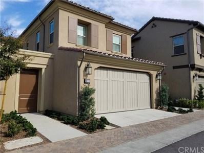 212 Gaspar, Irvine, CA 92618 - MLS#: TR18256653