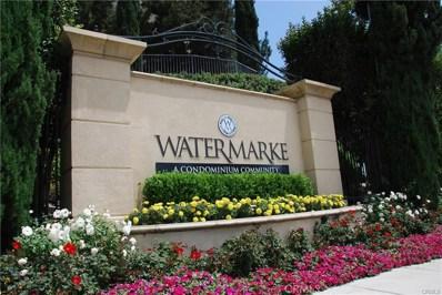 2401 Watermarke Place, Irvine, CA 92612 - MLS#: TR18256803