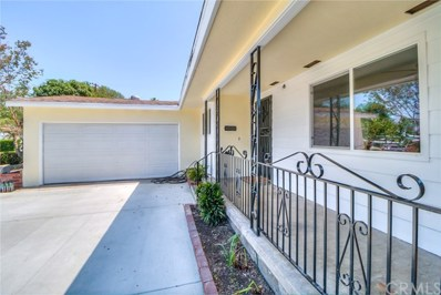 14612 Novak Street, Hacienda Heights, CA 91745 - MLS#: TR18257840