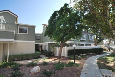 960 Golden Springs Drive UNIT F, Diamond Bar, CA 91765 - MLS#: TR18258533
