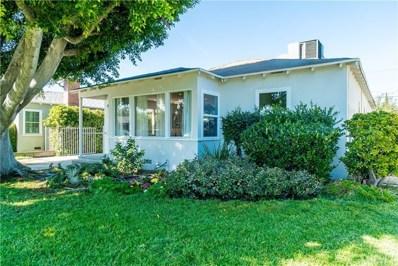 14403 Martha Street, Sherman Oaks, CA 91401 - MLS#: TR18260396