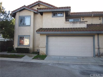 222 Brandywine Ct., West Covina, CA 91791 - MLS#: TR18262718