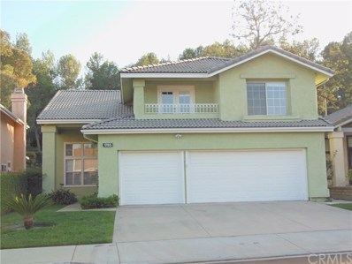 1785 Walnut Creek Drive, Chino Hills, CA 91709 - MLS#: TR18263254
