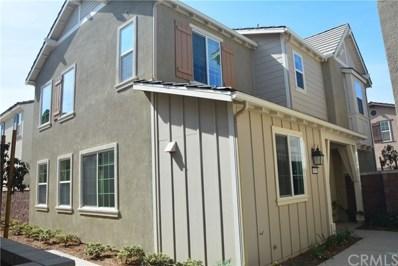 8765 Festival Street, Chino, CA 91708 - MLS#: TR18263472
