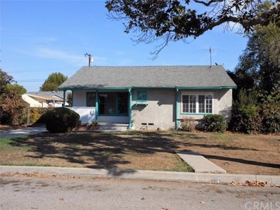 1050 S Holly Place, West Covina, CA 91790 - MLS#: TR18263544