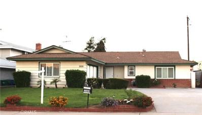 3505 Hillview Drive, Riverside, CA 92503 - MLS#: TR18264772