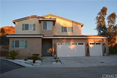 2072 E Foothill Drive, San Bernardino, CA 92404 - MLS#: TR18265591