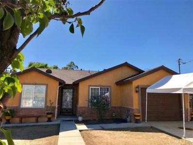 10146 Cypress Avenue, Riverside, CA 92503 - MLS#: TR18265593