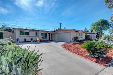 3010 Conata Street, Duarte, CA 91010 - MLS#: TR18267584
