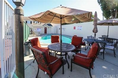 15801 Venus Place, Gardena, CA 90249 - MLS#: TR18268228