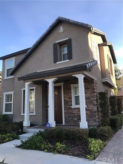 8059 Southpoint Street, Chino, CA 91708 - MLS#: TR18268829