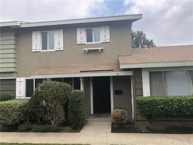 19910 Bushard Street, Huntington Beach, CA 92646 - MLS#: TR18269032