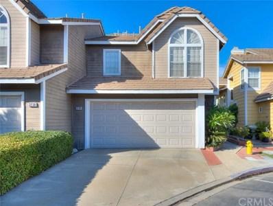 3240 Southdowns Drive, Chino Hills, CA 91709 - MLS#: TR18269410