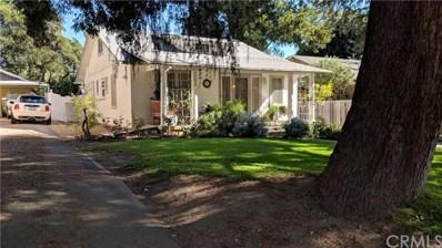 2056 Maiden Lane, Altadena, CA 91001 - MLS#: TR18270122