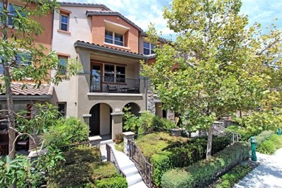 621 Mckenna Avenue, Claremont, CA 91711 - MLS#: TR18271324