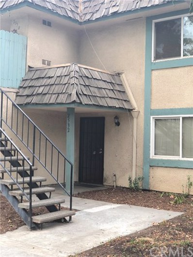 2532 Bryn Mawr Lane, Riverside, CA 92507 - MLS#: TR18271453