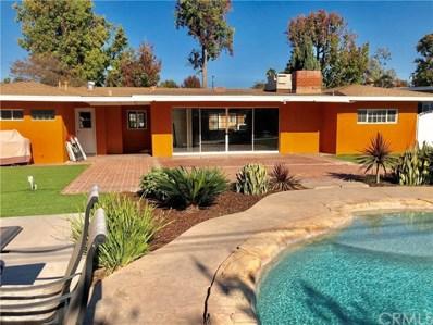 10902 Glencannon Drive, Whittier, CA 90606 - MLS#: TR18272351