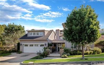 2 Bandol, Newport Coast, CA 92657 - MLS#: TR18272365