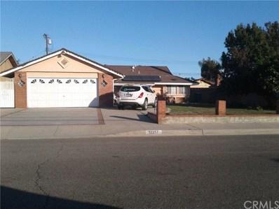12217 Oaks Avenue, Chino, CA 91710 - MLS#: TR18274982