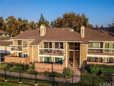 508 Derby Road, San Dimas, CA 91773 - MLS#: TR18275042