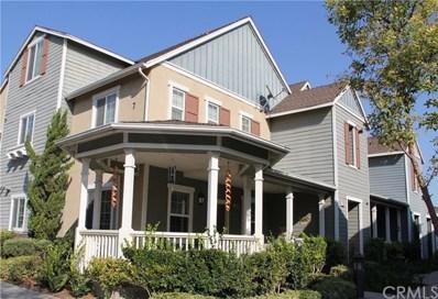 15899 Fountain Lane, Chino, CA 91708 - MLS#: TR18275494