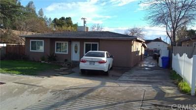8437 9th., Rancho Cucamonga, CA 91730 - MLS#: TR18277779