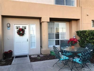 31 Southwind, Aliso Viejo, CA 92656 - MLS#: TR18278661