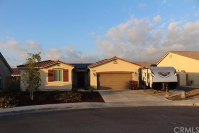 31266 Spice Bush Circle, Winchester, CA 92596 - MLS#: TR18279602