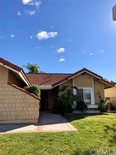 28 Old Wood Road, Phillips Ranch, CA 91766 - MLS#: TR18281240