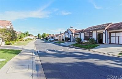 1673 Home Terrace Drive, Pomona, CA 91768 - MLS#: TR18281296