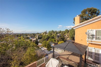 6722 Stanford Place, Whittier, CA 90601 - MLS#: TR18281420