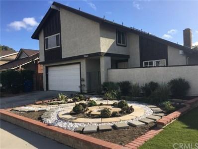 20412 Elkwood Street, Winnetka, CA 91306 - MLS#: TR18281801
