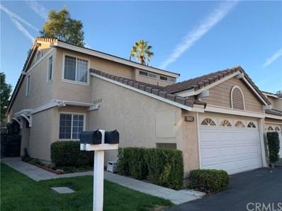 3605 Ponderosa Street, El Monte, CA 91732 - MLS#: TR18283162