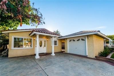 17432 Boulay Street, La Puente, CA 91744 - MLS#: TR18284570