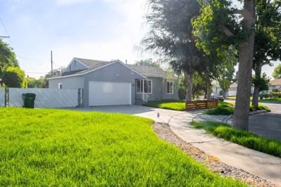 18033 Duncan Street, Encino, CA 91316 - #: TR18284906