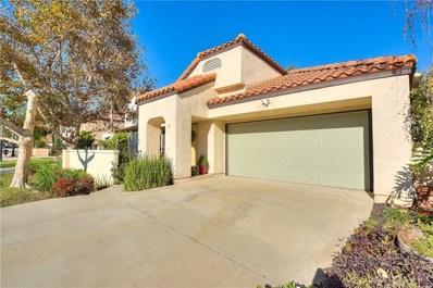 51 Hidden Valley Road, Phillips Ranch, CA 91766 - MLS#: TR18286306