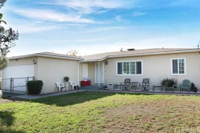 10006 Lemon Avenue, Fontana, CA 92335 - MLS#: TR18286406