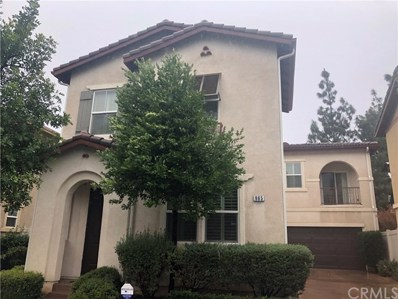 965 Evergreen Circle, Covina, CA 91724 - MLS#: TR18286738