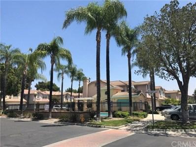 952 W Princess Palm St, West Covina, CA 91790 - MLS#: TR18287518