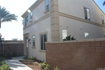 8651 Festival Street, Chino, CA 91708 - MLS#: TR18287777