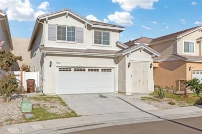 3050 Parkway Circle, El Monte, CA 91732 - MLS#: TR18288316