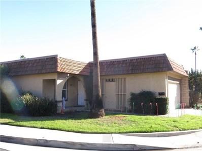 234 S San Dimas Canyon Road, San Dimas, CA 91773 - MLS#: TR18289507