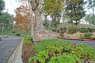 16244 Sierra Pass Way, Hacienda Hts, CA 91745 - MLS#: TR18289957