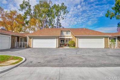 16259 Sierra Ridge Way, Hacienda Hts, CA 91745 - MLS#: TR18290435